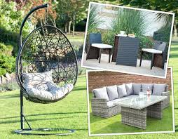 b m garden furniture save cash with these stylish garden furniture alternatives garden furniture oil clear