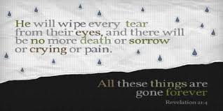 Image result for death where is your sting - Christian - quotes