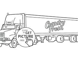 Free Coloring Pages Monster Trucks Terrific Coloring Pages Trucks