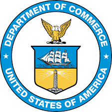 List of federal agencies in the United States - Wikipedia