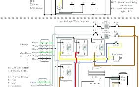 220 volt window ac wiring diagram wiring diagram libraries 220v window air conditioners u2013 gaillehman info220v window air conditioners window ac thermostat 2 wire