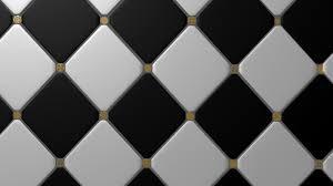 modern kitchen wall tiles texture. Black And White Tile Floor Texture Amazing Tiles Hallway Modern Kitchen Wall I