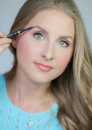 17 how to look good in photos makeup