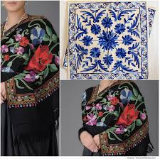 Cutwork Embroidery Designs Suits Top 20 Embroidery Designs To Use On Salwar Kameez Dress