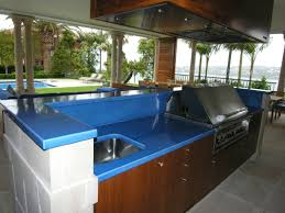 Outdoor Kitchen Australia Barbeques And Outdoor Kitchens Pyrolave Australia