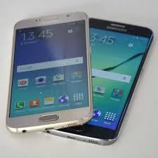 Samsung, galaxy, s9 S9 Offer, cashback