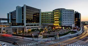 Patients Visitors Cedars Sinai