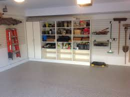 garage storage cabinets ideas. Brilliant Garage Garage Storage Ideas Cabinet And Cabinets