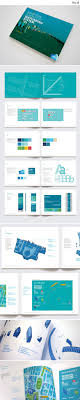 Small Picture 16 best Branding Guidelines images on Pinterest