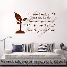 wall stickers for office. \u0027\ Wall Stickers For Office