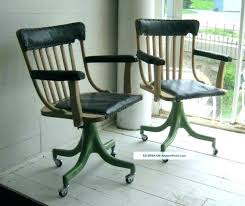 industrial office chair. Industrial Desk Chair Vintage Office Marvellous Chairs Cool Photo On Inside Rustic Retro Metal