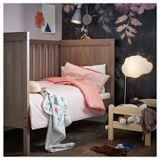 Drömsyn Wandlamp Ikea