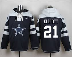 21 Cheap wholesale China Navy Sale Pullover Nike Player Cowboys From for On Ezekiel Blue Hoodie Elliott dbcaeadfecaeadb|Green Bay Packers Vs. Detroit Lions
