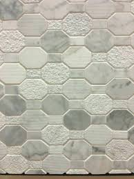 bathroom floor coverings non slip resistant tiles fresh awesome shower tile from home depot solid wood floor tile brick rustic slip