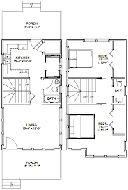 29 luxury house floor plan design pdf graphics