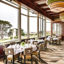 San Francisco Private Dining Rooms Interesting McCormick Kuleto's Seafood Restaurant San Francisco CA OpenTable