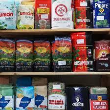 Товары Магазин Чайный Кит – 167 товаров | ВКонтакте