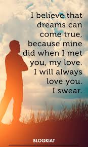 Cute Love Quotes For Him Quotes For Boyfriends Quotes Love