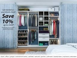 closet factory 16 photos interior design 1260 west landmeier rd elk grove village il phone number yelp