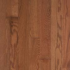 great wood floors plus
