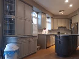 kitchen cabinet painting painters painting services in toronto