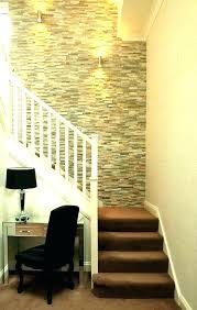 photo wall ideas staircase basement staircase wall decorating ideas exquisite decoration decorating staircase wall staircase decorating