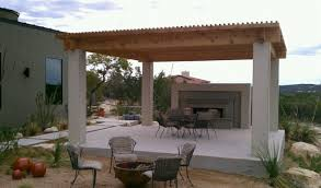 from the very basic to the most intricately designed outdoor living spaces easter concrete contracting can help you find yourself enjoying the fresh air