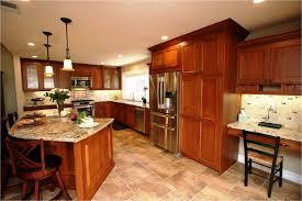 dark oak kitchen cabinets. large size of kitchen:dark oak kitchen cabinets colors with grey cupboard dark r