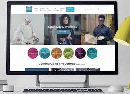 Ux Design Apprenticeship London