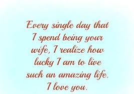 I Love You Quotes For Husband Delectable A Love Quote For Husband With I Love You Quotes For Husband To