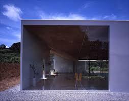 saikai-house-4.jpg