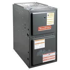 goodman 80 000 btu furnace. goodman gmss96 frunace 8; furnace 1; 2 80 000 btu