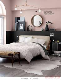 Elegant Interior Paint Design Tool 98 About Remodel Room Decorating Ideas  With Interior Paint Design Tool