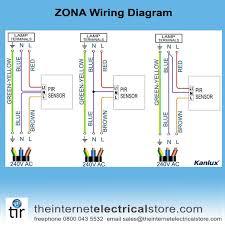 pir floodlight wiring diagram schematics and wiring diagrams flood light italian suppliers and