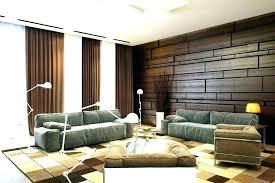 wood wall paneling ideas modern for walls panels living room diy