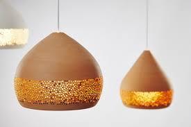 contempory lighting. spongeoh8 when nature meets contemporary lighting contempory