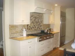 Kitchen Vent Hood Awesome Kitchen Kitchen Range Hood Ideas Stylish Ventilation Hoods
