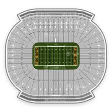 Notre Dame Seating Chart With Seat Numbers Michigan Vs Maryland Tickets Nov 7 In Ann Arbor Seatgeek