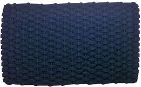 Amazoncom  Rockport Rope Doormats  Indoor And Outdoor - Exterior doormat
