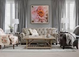 Living Room Chairs Ethan Allen Ikat Rug Gray Ivory Ethan Allen Grey Pinterest Vintage