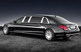 2018 maybach pullman price. unique maybach 2018 mercedes maybach s600 pullman and maybach pullman price