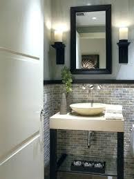 office bathroom decor. Office Bathroom Ideas Decor Looking For Half Take A Look At Our . G