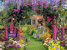 http://www.bing.com:80/news/search?q=garden & mural  design&cc=us&format=RSSSearch ...