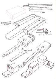 Download yamaha r1 wiring diagram large size
