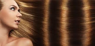 <b>Girl</b> With <b>Long Hair</b> Images | Free Vectors, Stock Photos & PSD
