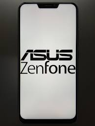 <b>Asus ZenFone 5</b> - Wikipedia