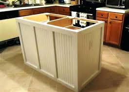 kitchen countertop s receptacle requirements for