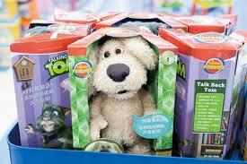 toys r us carries por brands like barbie lego o kitty disney bratz and marvel dolls