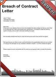 Breach Letter - Beste.globalaffairs.co
