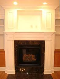 fireplace surround kits marvelous faux stone fireplace surround modern of amazing decor fireplace surround kits faux